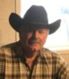 cowboy5002