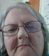 ShirleyJoubert