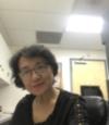 Xuanping