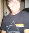 Jim0762
