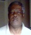 warden2012