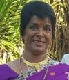 pchidambaram1959