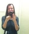 Donna20115