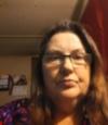 JenniferMaloney