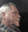 Tony19604u2