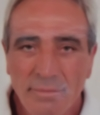 Giuseppereh