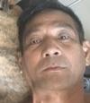 Pinoy1962