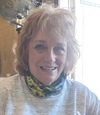 Kathymarcouiller