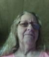 grandmama47