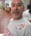 Jose8427
